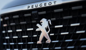 About_Peugeot_