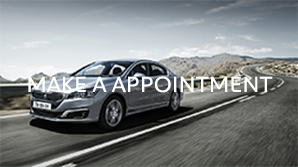MAKE-A-APPOINTMENT
