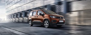 peugeot-rifter-city-and-outdoor-style.379134.20