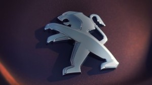 Discover Peugeot