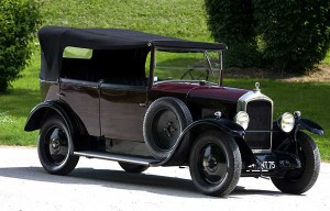 Peugeot-in-the-20th-century