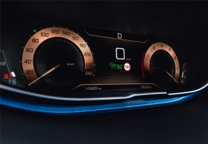 New_5008_SUV_GT_Line_copper_dials