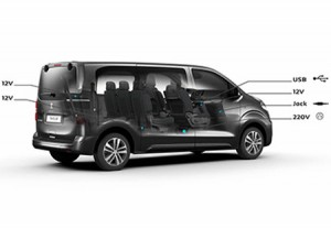 peugeot_traveller_layout_6-12.45480.191