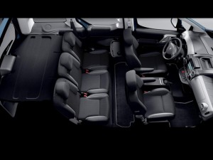 peugeot-partnerelectric-homepage-02.160982.160982.160982.160982.19