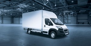 boxer-alu-chassis-new.507820.182