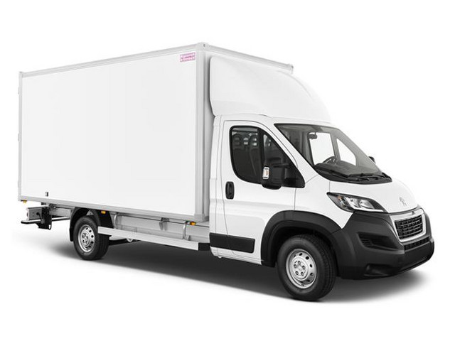 boxer-caisse-poly-chasis-cabine.536996.19
